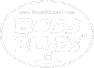 Boss Blues